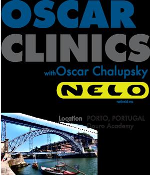 Oscar Clinics